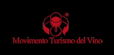 logo_mtv2